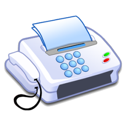 Internet Fax and Fax to Email